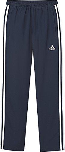 adidas Kinder T16 Team Pant Y Hose Collegiate Navy/White 164