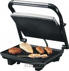 Princess - Grill Panini Toaster, 2200W, Multifunción Sándwiches, Puede Asar Carn de Princess