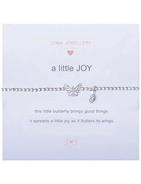 Joma a little joy Armband für Mädchen