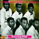 Songtexte von Maurice Williams & The Zodiacs - Maurice Williams & The Zodiacs