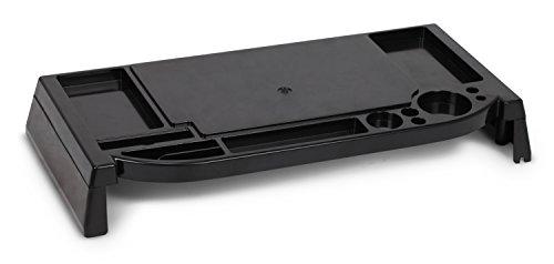 lavolta-almacenar-veranstalter-monitor-soporte-estante-con-espacio-de-almacenamiento-para-acer-aoc-a