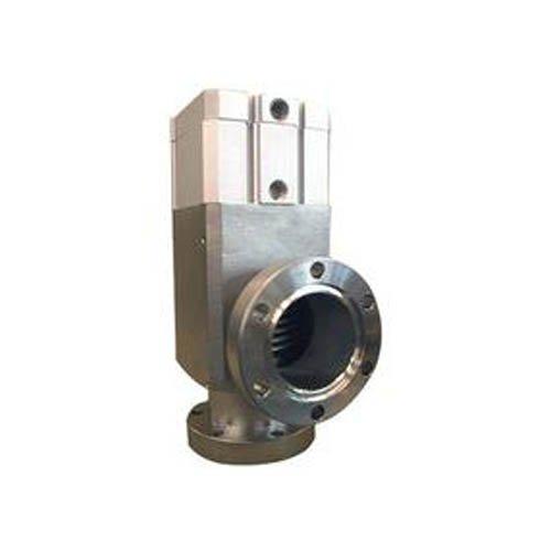 buy online f06e9 2a50c SMC xyh-25 alta Válvula de vacío, S acero inoxidable ángulo y in-