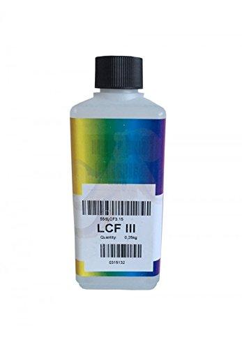 liquide-nettoyage-lcf-iii-pour-tetes-et-buses-pour-imprimantes-epson-brother-hp-lexmark