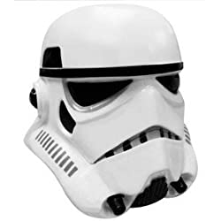 Kids Euroswan - Star Wars SW92185 digital clock 3D Trooper boxed