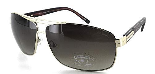 DuPont Sonnenbrille ST 014 polarizierend