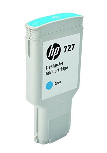 Preisvergleich Produktbild Hewlett Packard F9J76A Original 22913000 Pack of 1