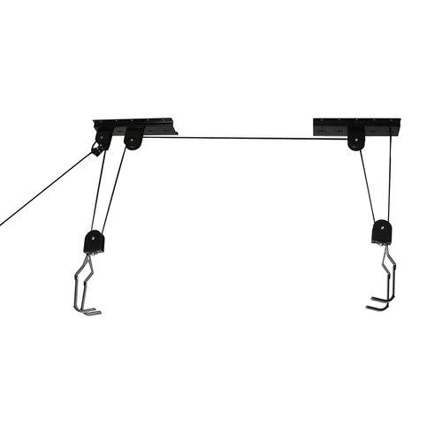 Neobrico-Contenitore porta bicicletta, ascensore, 20