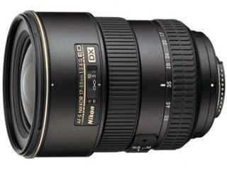 nikon-17-55mm-f28gaf-s-dx-if-ed-lens