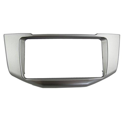 generique-le-007-voiture-radio-facade-dautoradio-pour-lexus-rx330-rx360-1996-facade-dautoradio-stere