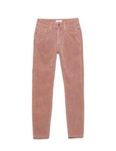 Motivi   Pantaloni Skinny in Velluto (Italian Size) ... dcb32542f044