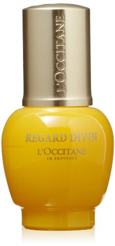 IMMORTELLE DIVINE EYES 15ML