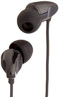 AmazonBasics In-Ear-Kopfhörer mit Universal-Mikrofon, Schwarz (B01HTRD0UI) | Amazon Products