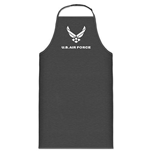 delantal-de-cocina-us-air-force-by-shirtcity