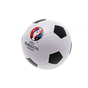 Euro 2016 – Stress Ball