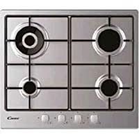 Amazon.it: Candy - Piani cottura / Forni e piani cottura: Grandi ...