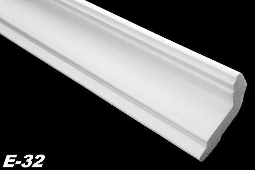 10-metri-modanature-di-marca-angolo-polistirolo-stucco-rigido-28x51mm-e-32