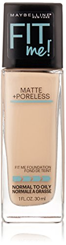 maybelline-fit-me-matte-poreless-foundation-112-ivory-natural-1-fl-onces-30-ml