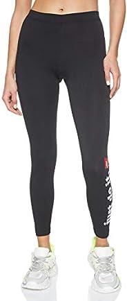 Nike Sportswear Club C Collant Donna, NULL, NULL
