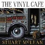 Songtexte von Stuart McLean - The Vinyl Cafe on Tour