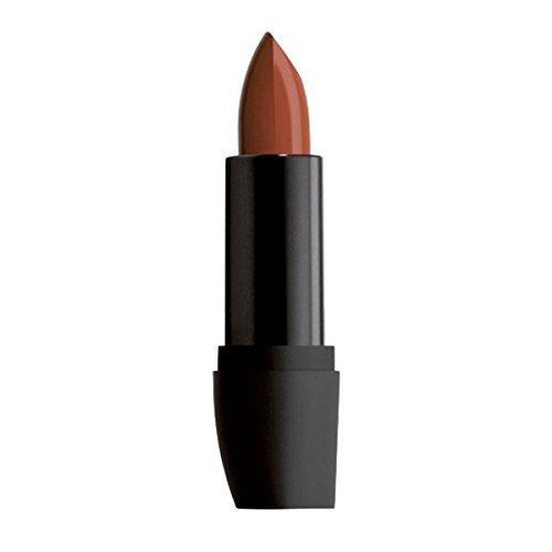 deborah-milano-atomic-red-mat-lipstick-2-terracotta