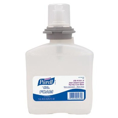 gojo-purell-foam-instant-hand-sanitizers-purell-inst-hand-sanitizer-foam-12-ml-refill-315-5392-02-pu