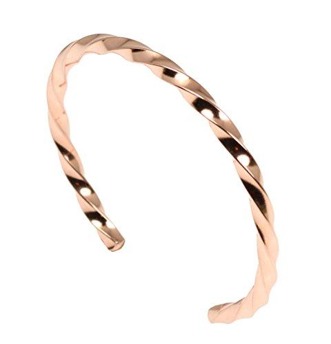 John S Brana Designer Jewelry  -  Kupfer  Kupfer None    keine Angabe  -