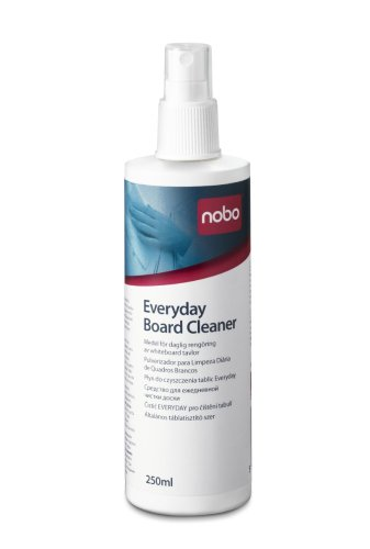nobo-spray-nettoyant-quotidien-pour-tableaux-blanc-250-ml