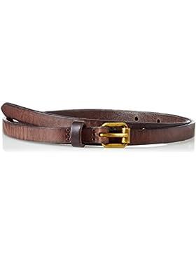 Marc O'Polo Belt-Ladies, Cinturón para Mujer