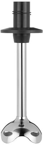 Krups XF907D Edelstahl-Schnellmixstab