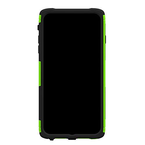 trident-aegis-custodia-per-iphone-6-plus-colore-nero