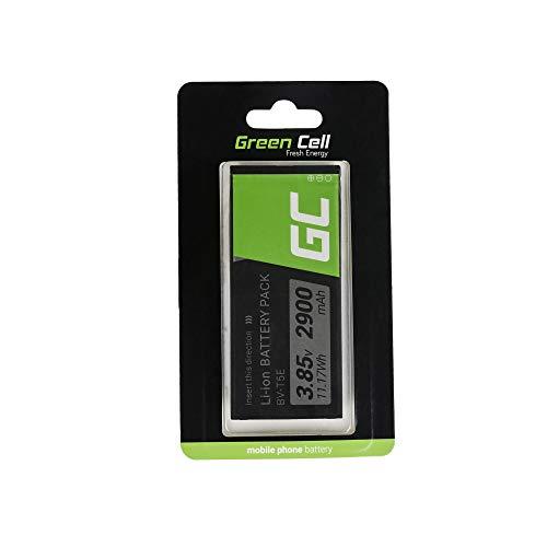 Green Cell® BV-5TE Batería para Microsoft Lumia 940 950 (Li-Ion Celdas 2900mAh 3.85V)