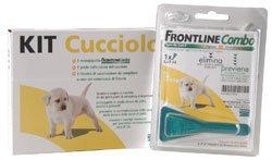 espfrontline-combo-5-spot-on-cane-cucciolo-1004