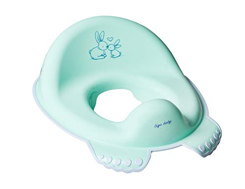 Babymoov Aqua Seat Baby Bath Seat white Can Be Repeatedly Remolded.