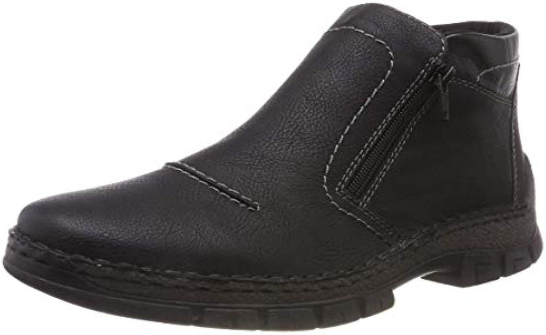 Donna  Uomo Rieker 12271, Stivali Classici Uomo  Vendite Vendite Vendite online alla moda Vita facile | Vendite Online  | Uomo/Donne Scarpa  f124cb