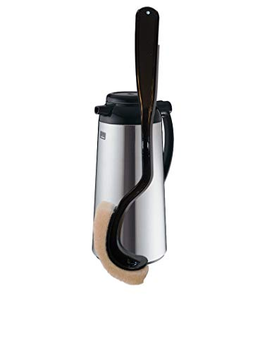 Thermal Dispenser (Topfbürste, 40 cm, 100% recycelt, hergestellt in den USA)