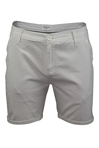 brave-soul-mens-smith-chino-shorts-white-large