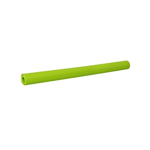 Nicht klebende Küche Shelf Liner Schubladenschiff (Liner Green Shelf)