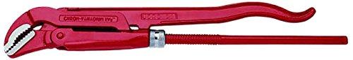 """USAG 85720-60Schlüssel Rohrspanner 311N Typ schwedischen 270mm 1/2"""""""