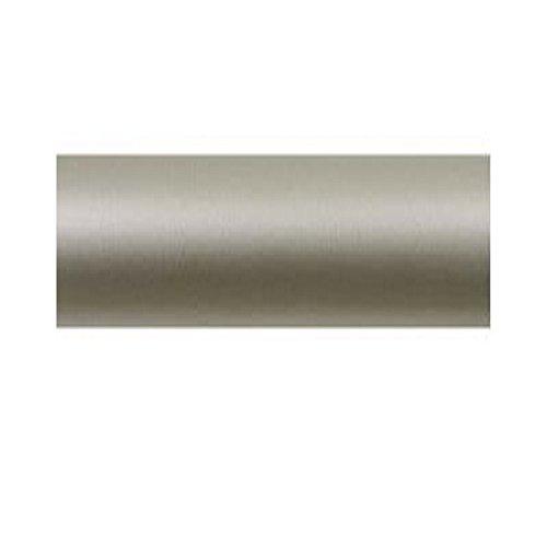 Fanimation Deckenventilator Verlängerungsstange Nickel, [Länge]:60 cm -