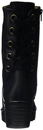 Fly London Women's Yada Long Boots 2