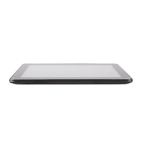 Tiptiper-N98-9-Android-44-EU-Plug-Tablet-PC-A33-Quad-Core-12GHz-1GB-RAM16GB-4000mAh-WIFI-Black
