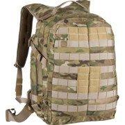 Pentagon Kyler Backpack MultiCam