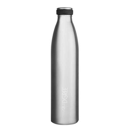 Bottle Feeding Fast Deliver Nuk Trinkflaschen 3 Flaschen Baby Firm In Structure