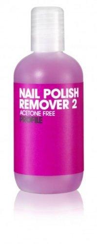 nail-polish-varnish-remover-acetone-free-use-with-acrylic-false-nails-125ml-ss-2
