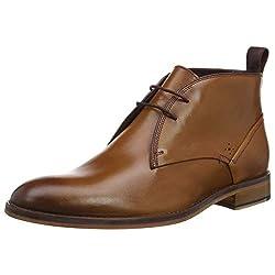 ted baker men's deksta classic boots - 31TWwa10FyL - Ted Baker London Men's Deksta Classic Boots