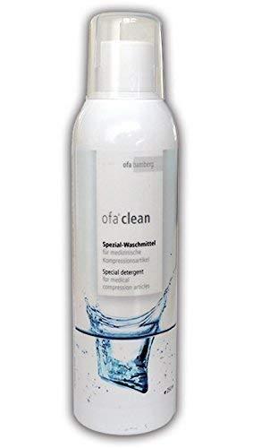 Ofa clean Spezialwaschmittel für Stützstrümpfe