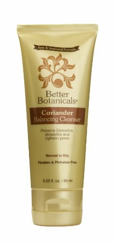 better-botanicals-coriander-balancing-cleanserr-325-ounce-tubes-by-better-botanicals