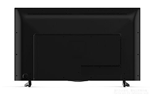 Sharp-Aquos-Smart-TV-da-40-Full-HD