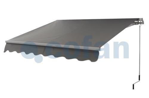 cofan-toldo-mod-nq05-color-gris-2-5x2-0-mts
