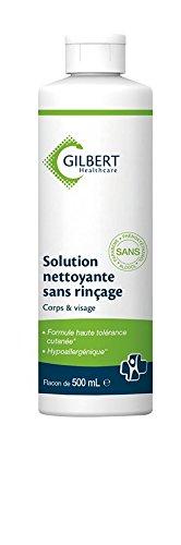 solution-nettoyante-sans-rincage-visage-corps-500-ml-gilbert